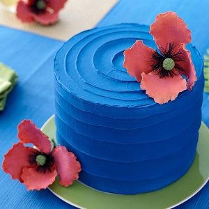 Blue-and-Red-Poppy-Cake-large